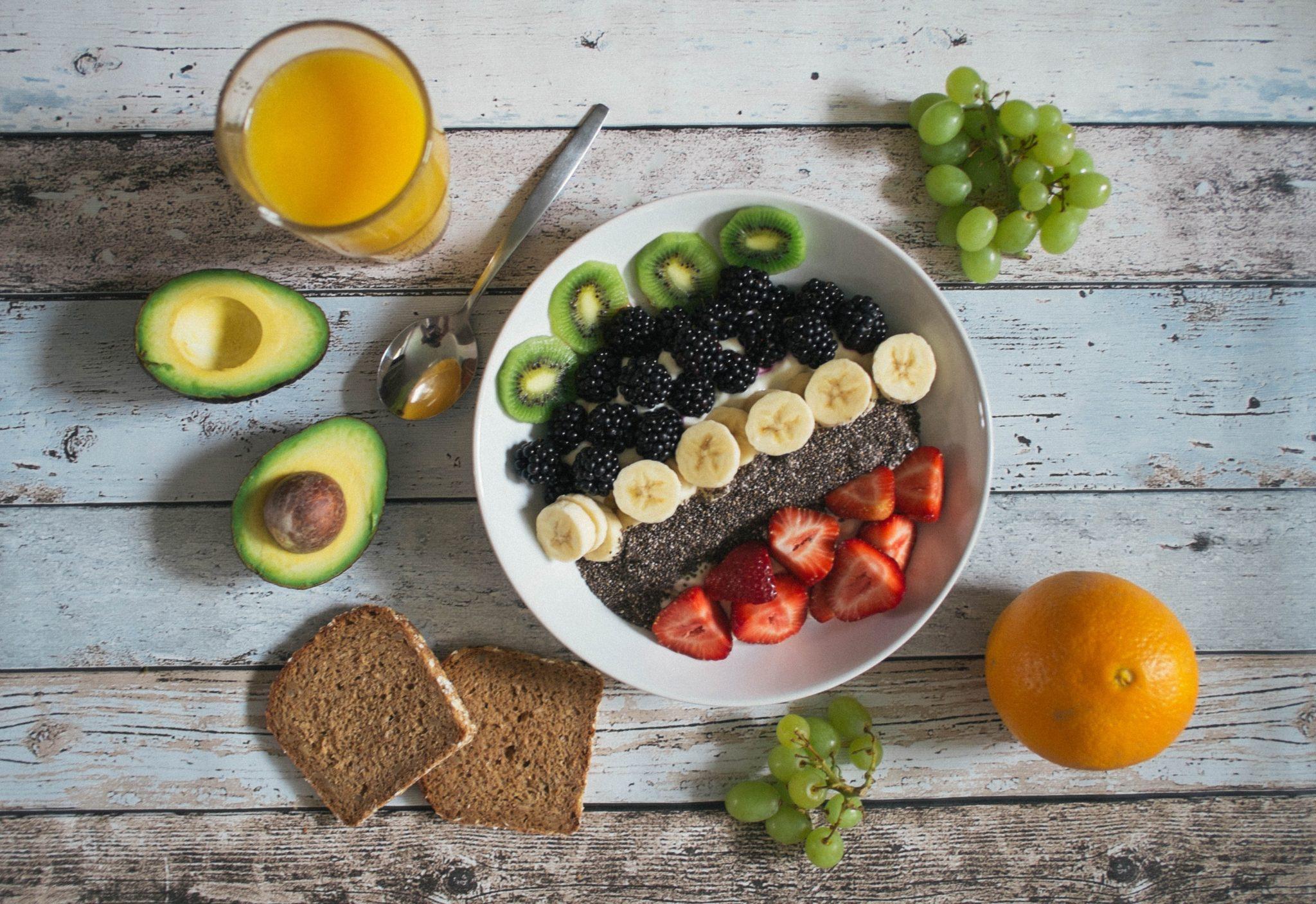 diététicienne_nutritionniste6