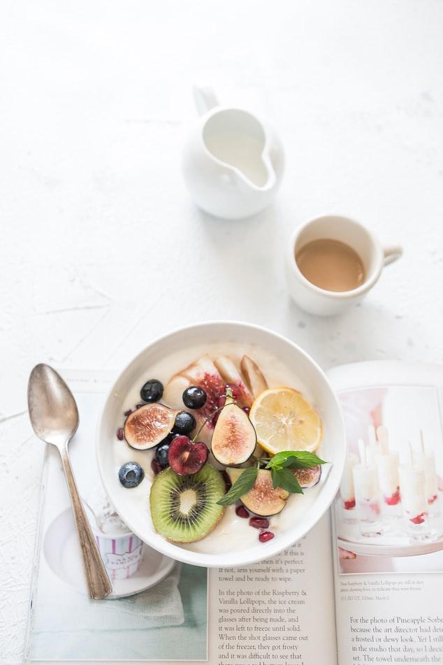 diététicienne_nutritionniste9